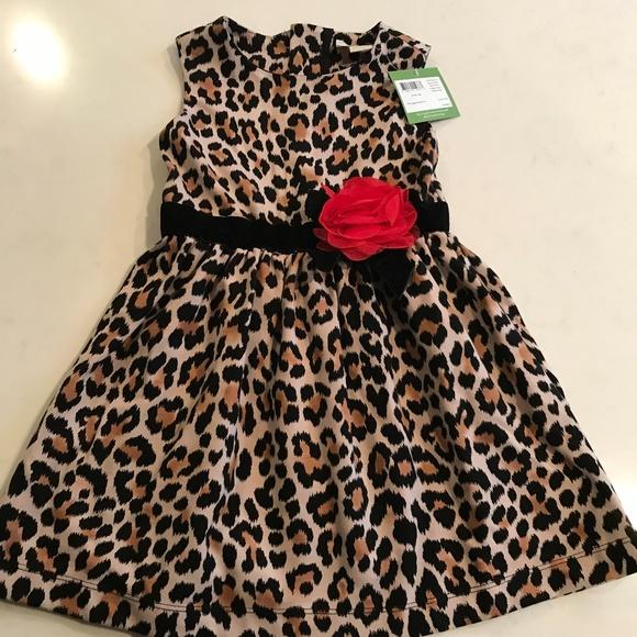 20e61714e420 kate spade Dresses | Sold Hp Designer Girls Dress | Poshmark